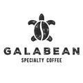 Galabean Logo