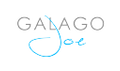 Galago Joe Logo