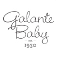 Galante Studio Logo