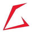 GalaxybyHarvic Logo