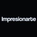 Galeria Impresionarte logo