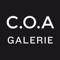 Galerie C.O.A Coupons and Promo Codes
