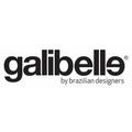 galibelle Canada Logo