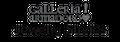 Galleria Armadoro Logo