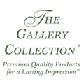 The Gallery Collection Coupons and Promo Codes