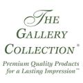 TheGalleryCollection Logo