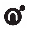 Gallery Nucleus USA Logo