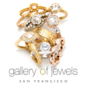 Gallery of Jewels logo