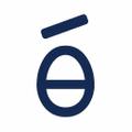 GALLINÉE Logo