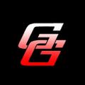 Gallon Gear USA Logo
