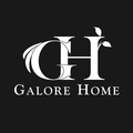 Galore Home Logo