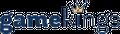 Game Kings NZ Logo