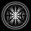 Game On USA Logo