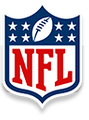 NFL Photo Store Logo