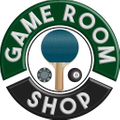 Game Room Shop Logo