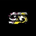 Gg Gamersupps Energy Drink Logo