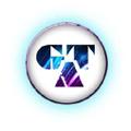 Gamer Tag Arcade logo
