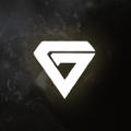GamerzClass Logo