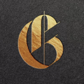 Gametee Logo