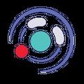 Gaming Fnatics logo