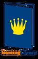 Gaming Library Logo