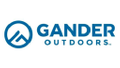 Gander RV Outdoors Logo