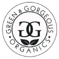 Green & Gorgeous Organics Coupons and Promo Codes