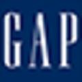Yeezy Gap United Arab Emirates Logo