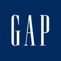 Gap Philippines Logo