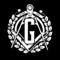 Garageland Logo