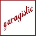 Garagistic Logo