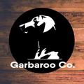 Garbaroo Co. Logo