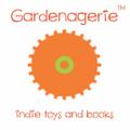Gardenagerie Logo