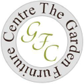 Garden Furniture Centre Logo