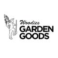 Garden Goods Direct Logo