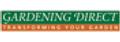 Gardening Direct Logo
