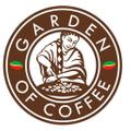 Garden of Coffee Logo
