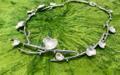Garden of Desire - Jewellery Designs Logo