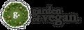 gardenofvegan Logo