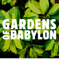 Gardens of Babylon Coupons and Promo Codes