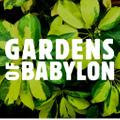 Gardens of Babylon Logo