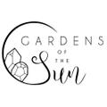 Gardens Of The Sun Logo