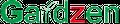 Gardzen Logo