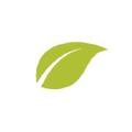 Garners Garden Logo