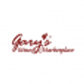 Gary's Wine & Marketplace Logo