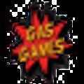 gasgames Logo
