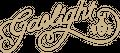 Gaslight Vapor Supply Co Logo