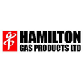 Hamilton Gas Products Coupons and Promo Codes