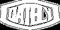 Gately Audio USA Logo