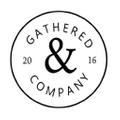Gathered & Co. Logo